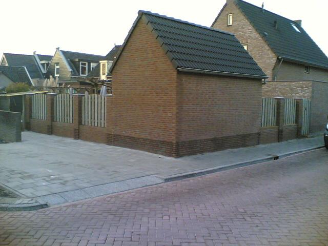 Driebruggen, Kerkweg 19