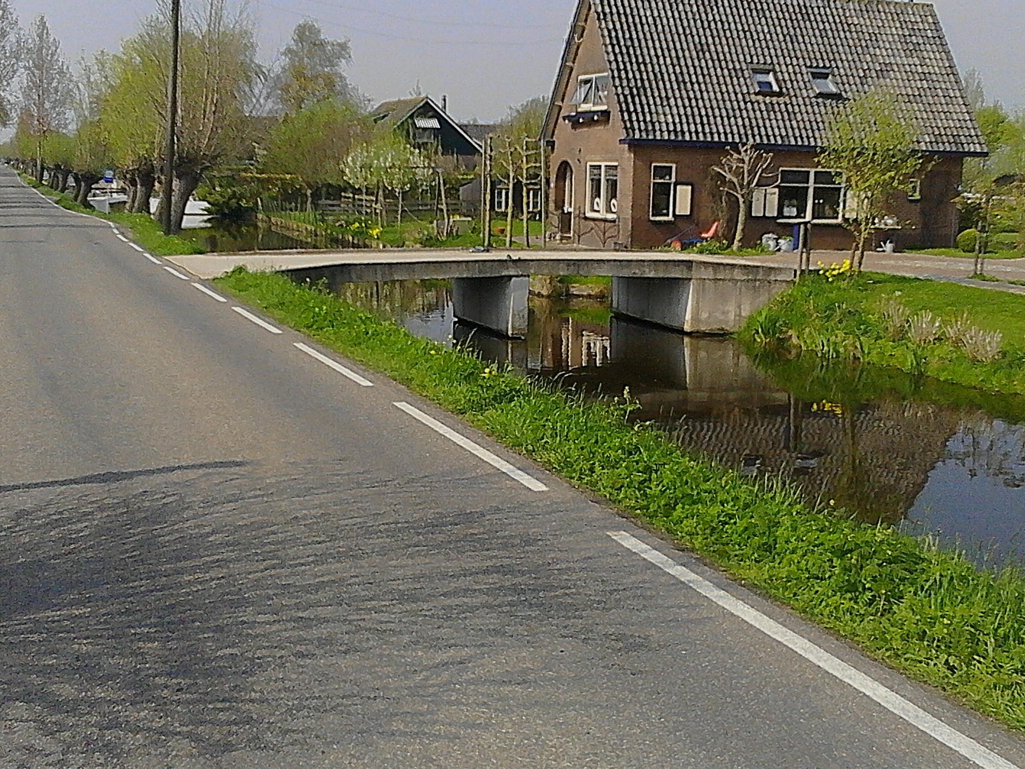 Driebruggen, Hoogeind 17